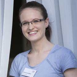 Katharina Mohr